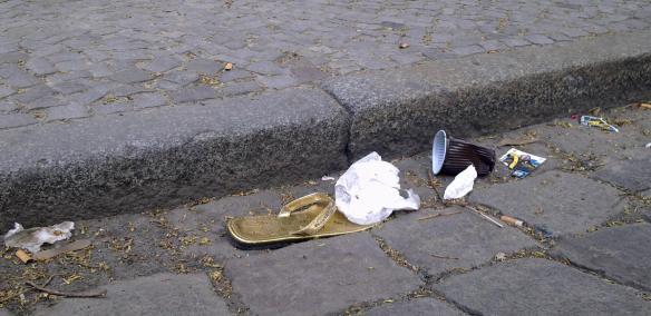 Neukölln-Cinderella