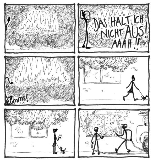 StreitenHerd3